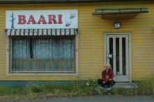Photo by Ruut Tolonen