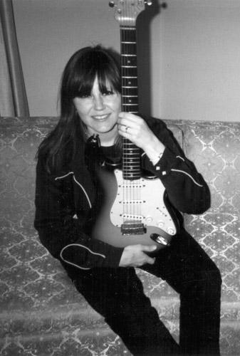 Mir_BF_Guitar